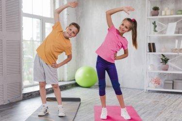 happy-pilates-pre-deti.jpg