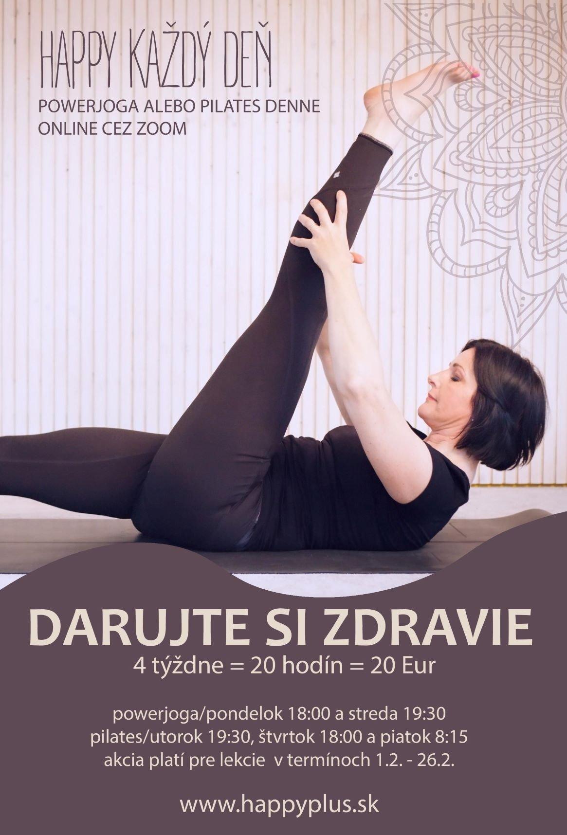 Pilates_akcia_februar_03e.jpg