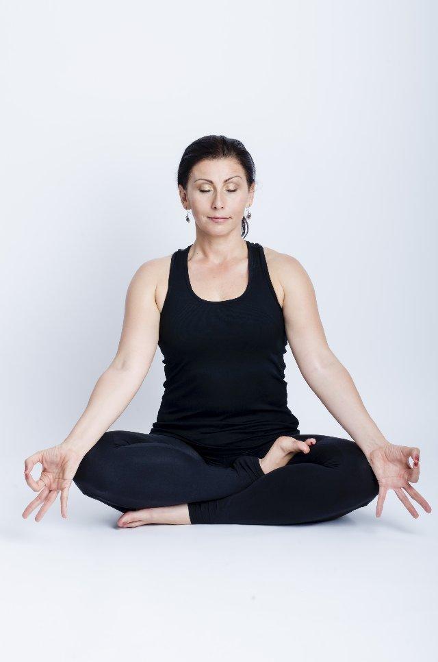 jemna_joga_happy_stupava.jpg