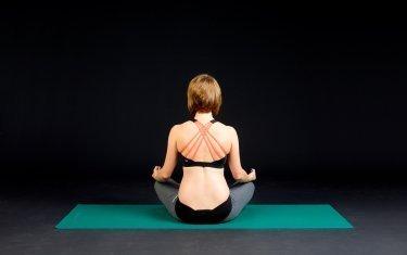 happy-individualne-lekcie-joga-stupava.jpg